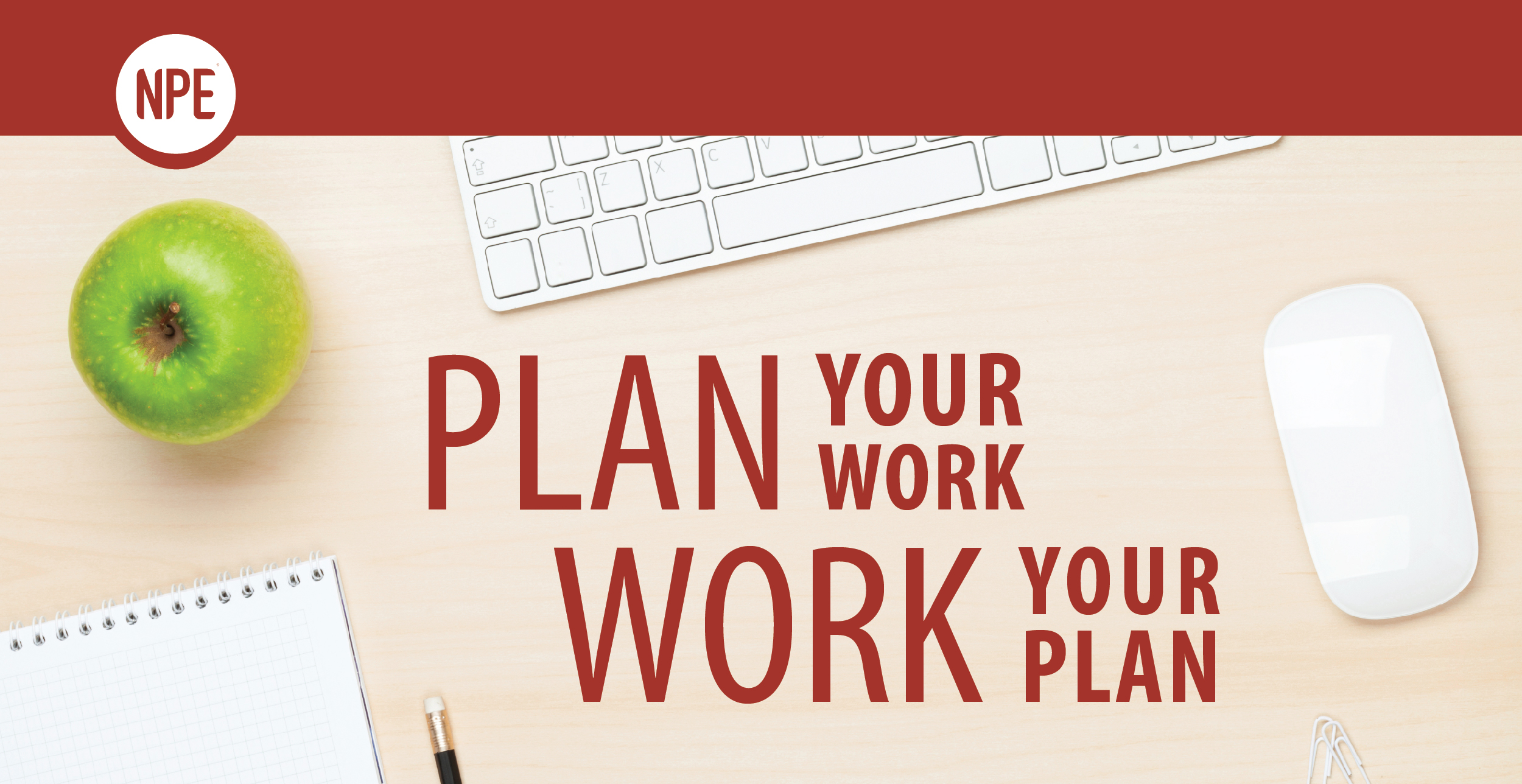 Plan Your Fitness Business Plan